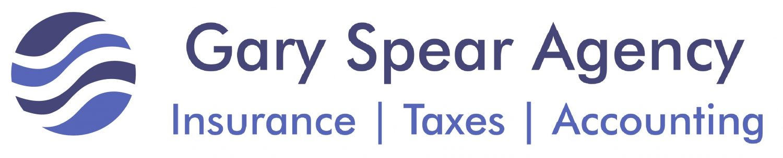 Gary Spear Agency